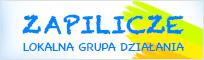152901 logo zapilicze