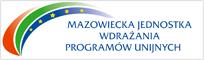logo mjwpu