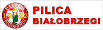 logo pilica